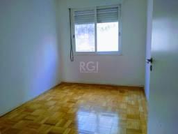 Apartamento à venda com 2 dormitórios em Partenon, Porto alegre cod:7611