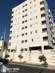 Apartamento ao lado do INSS da Boa Vista