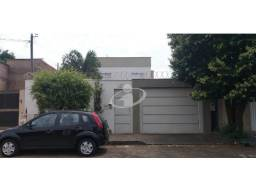 Apartamento para alugar com 2 dormitórios em Pampulha, Uberlandia cod:770457