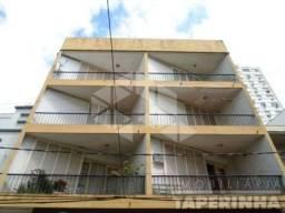 Apartamento para alugar com 2 dormitórios em , cod:I-032055