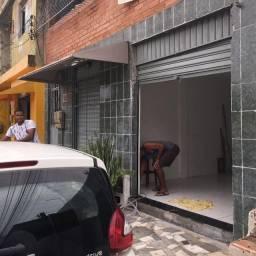 Galpão, depósito, armazém para alugar em Itinga