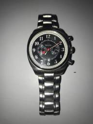Relógio Bulova Prata