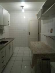 Apartamento na Federação, 3 quartos, 1 escritório, 1 suite, 1 banheiro social, etc