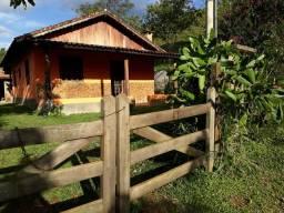 Casa Aconchegante no Campo