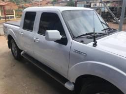 Ranger xl 3.0 4x4 diesel - 2011