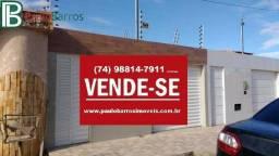 Casa para vender no Jardim Flórida Paulo Barros Imóveis