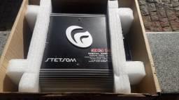 ``Modulo amplificador stetsom 3k3 EQ 4000W``