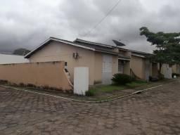 Casa 3 Quartos Senso 1 Suíte Condomínio Entre Rios Jd Universitário