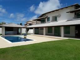 Excelente casa na ilha no condomínio Arauá. Segurança total só temporada