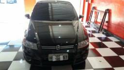 Fiat Stilo Duologic GNV 2011 - 2011