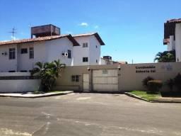 Excelente apartamento no bairro Cidade dos Funcionários para locação