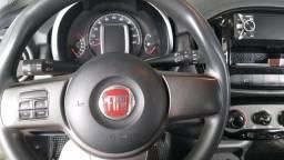 Fiat Uno 2015 - 2015
