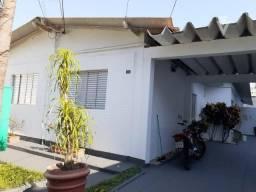Casa para alugar, 470 m² por R$ 8.000/mês - Setor Leste Vila Nova - Goiânia/GO