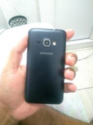 Vendo Samsung Galaxy j1