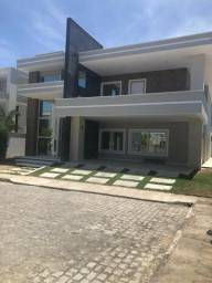 Casa de alto Padrão em Feira de Santana (whatsapp) (71) . *