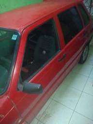 Fiat uno Mille 1995 - 1995