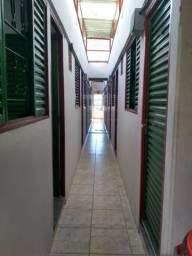 Quartos para alugar no bairro Cachoeirinha/BH