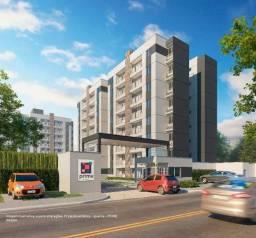 Título do anúncio: Vendo excelente apartamento no Prime Mosaico