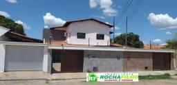 Casa, Morada do Sol, Teresina-PI