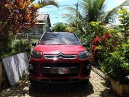 Vendo Citroen Air Cross 1.6 2015, 34,000km rodados. Valor: R$35,500 - 2015