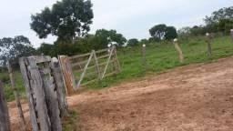 Vendo Fazenda em Arinos/MG