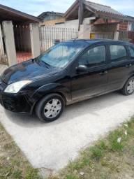 Torro/Fiesta 2008 - 2008