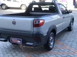 Fiat Estrada 1.4 - 2019