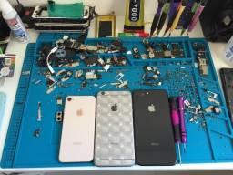 Empório Apple manutenção a Domicílio
