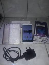 Celular MS55M 16gb 4500 de Bateria