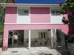 Casa em Porto de Galinhas