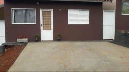Vendo Casa em condomínio em Brodowski
