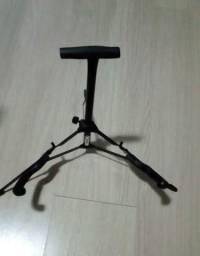 Guitarra (suporte)