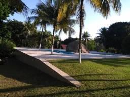 Alugo sítio em itaguaí