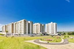 Apartamento 3 Quartos - 75m² - Parque América