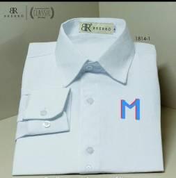 6aada150e8 Camisas e camisetas - Salvador