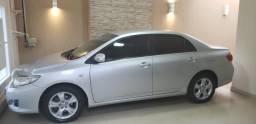 Vendo Corolla 2009/ 2010 - 2010