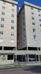 Lindo apartamento semi mobiliado localizado em Esteio!