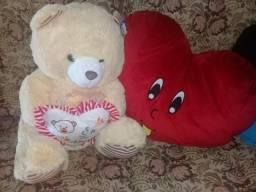 5ea0e5eb9b Brinquedos de bebês e crianças em Sergipe
