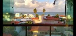 Lançamento em Porto de Galinhas- Duplex pertinho do mar- Área nobre!! Oportunidade!!