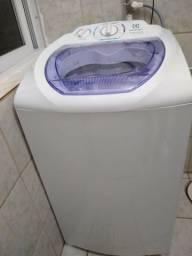 Lava roupas Electrolux 8 kg