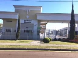 Loteamento/condomínio à venda em Bairro alto, Curitiba cod:167-T