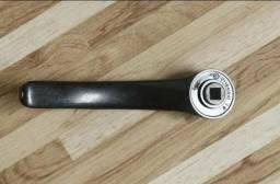 Maçaneta Original Kombi Corujinha e Clipper comprar usado  Carapicuíba