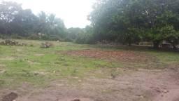 Terreno no Maranhão