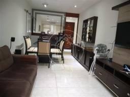 Apartamento à venda com 2 dormitórios em Tijuca, Rio de janeiro cod:853251