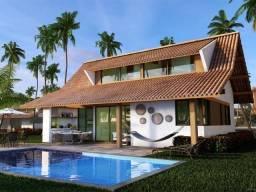 MY/ Cupe Beach Living, à beira-mar, Luxo em Porto de Galinhas, Casa c/ 217 M²