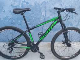 e9f216d10 Ciclismo em Poços de Caldas