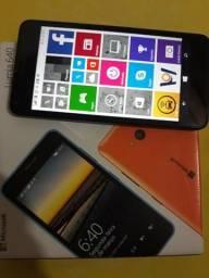 d0367960941 lumia