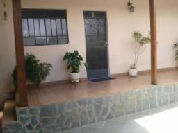 Casa à venda com 2 dormitórios em Conjunto ademar maldonado, Belo horizonte cod:1394