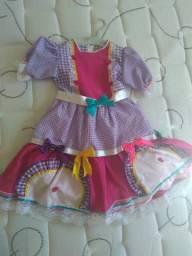 31a4c8fb1c78 vestidos curitiba