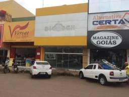 Ponto Comercial no Centro de Tucuruí